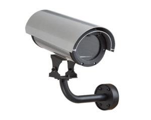 IPSurveillanceCamera_zpsf193216b