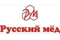 Русский-мед