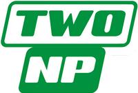 twonp