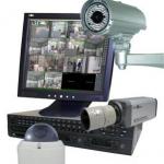 Аналоговое или цифровое видеонаблюдение?