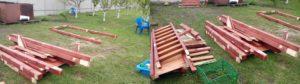 Детские-площадки-установка-Воронеж