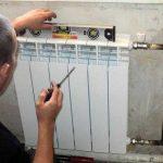 О чем нужно знать до замены радиаторов отопления?
