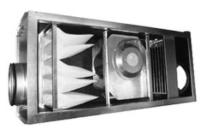Приточная-вентиляционная-установка