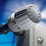 Радиаторные терморегуляторы: комфорт в каждой комнате