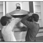 Кухонные вытяжки: выбор и обеспечение безопасности