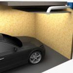 Вентиляция для гаража – какую выбрать?