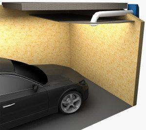 вентиляция-в-гараже