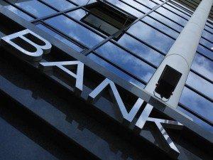 banks1_slide-300x225