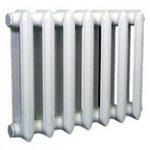 Радиаторы отопления Воронеж