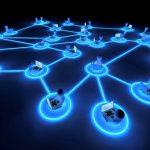 Основные этапы развития компьютерных сетей