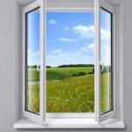 Пластиковые окна: 11 шагов по установке