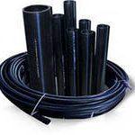 Виды труб, используемых для газификации, водоснабжения и отопления