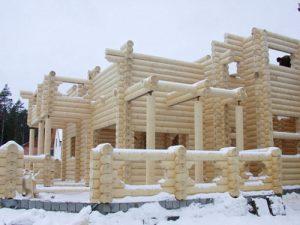 stroitelstvo-doma-v-zimnii-period