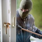 За твоим домом следят? Защити его немедленно!