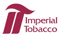 imperrial-tabacco